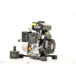 FP 25 LC Motopompe...