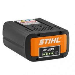 AP 200 Batterie STIHL