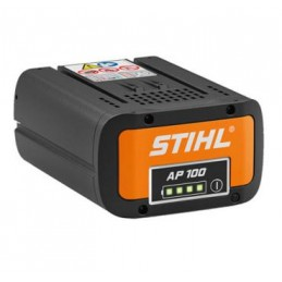 AP 100 Batterie STIHL