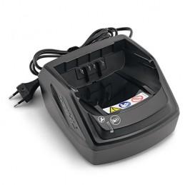 AL 101 Chargeur de batterie...