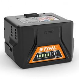 AK 10 Batterie STIHL