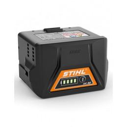 AK 30 Batterie STIHL