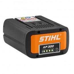 AP 300 Batterie STIHL