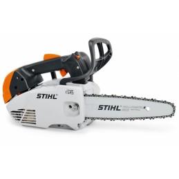 MS 151 TC-E  Elagueuse STIHL