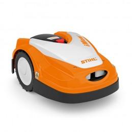 RMI 422 P Robot de tonte STIHL