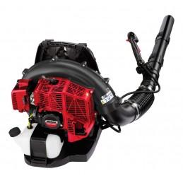 EB600RT Souffleur thermique...